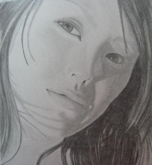 Takako Kitahara par fshawd
